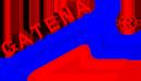 SUA EMPRESA MERECE NOSSA ENERGIA - CATENA